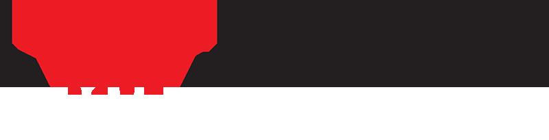 Zwanda Solutions - Logo
